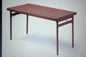 11.-partybord-trä-fällbart