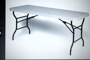 12.-Partybord-plast-fällbart
