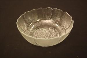 Glasskål-1L