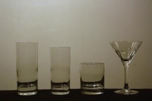 vatten,drink, selter,martini